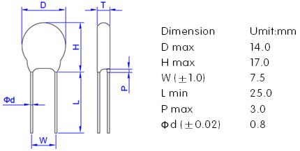 电路 电路图 电子 原理图 430_217
